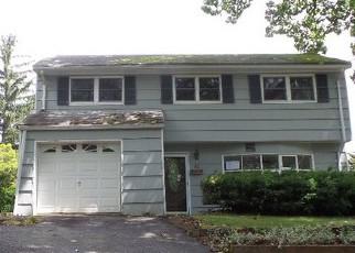 Foreclosure  id: 3583198