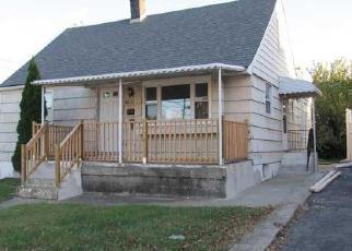 Foreclosure  id: 3583417