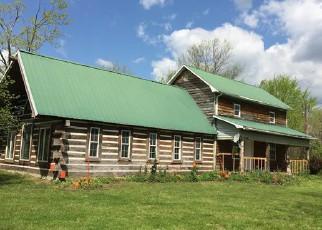 Foreclosure  id: 3584265