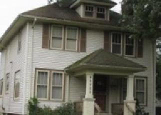 Foreclosure  id: 3585452