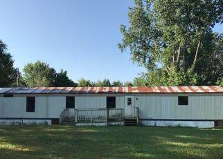 Foreclosure  id: 3585627
