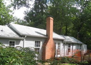 Foreclosure  id: 3587358