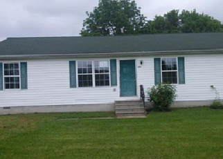 Foreclosure  id: 3587489