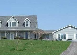 Foreclosure  id: 3588540