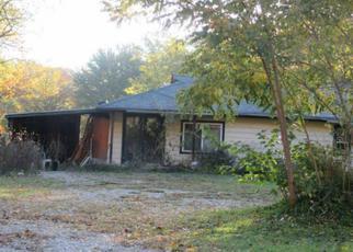 Foreclosure  id: 3590634