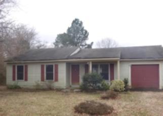 Foreclosure  id: 3590956