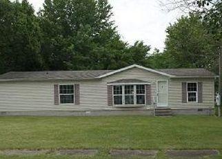 Foreclosure  id: 3591699