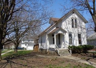 Foreclosure  id: 3591990