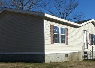 Foreclosure  id: 3593339