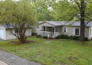 Foreclosure  id: 3594231