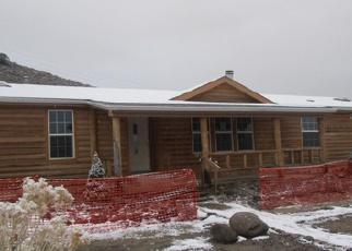Foreclosure  id: 3594451