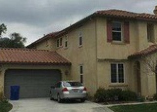 Foreclosure  id: 3596781