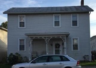 Foreclosure  id: 3602061