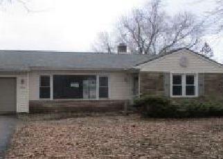 Foreclosure  id: 3604486