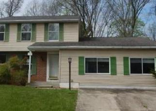 Foreclosure  id: 3605257