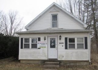 Foreclosure  id: 3605705