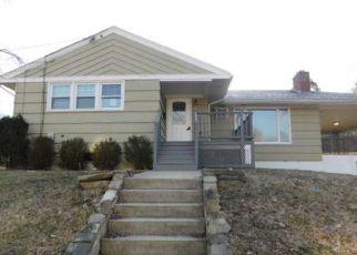 Foreclosure  id: 3606933