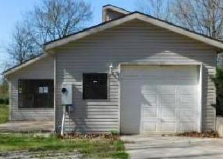 Foreclosure  id: 3607532