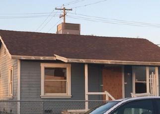 Foreclosure  id: 3609009