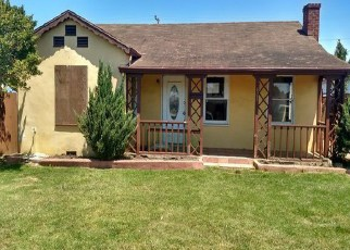 Foreclosure  id: 3609027