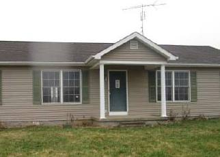 Foreclosure  id: 3613181