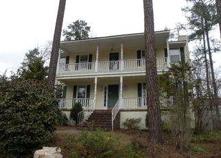 Foreclosure  id: 3613934