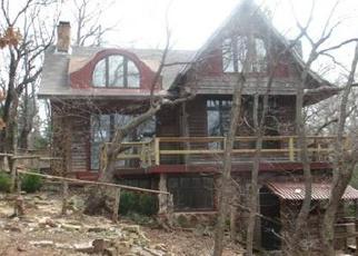 Foreclosure  id: 3617007