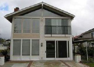 Foreclosure  id: 3620083