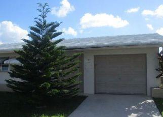 Foreclosure  id: 3623743