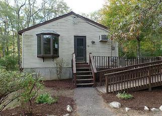 Foreclosure  id: 3633049