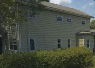 Foreclosure  id: 3633147