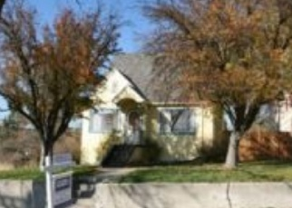 Foreclosure  id: 3633523