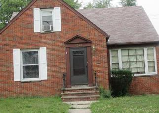 Foreclosure  id: 3634213
