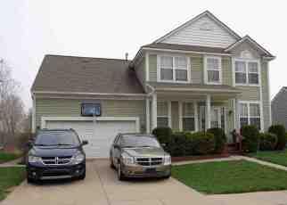Foreclosure  id: 3635695
