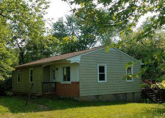 Foreclosure  id: 3636430