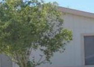 Foreclosure  id: 3639024