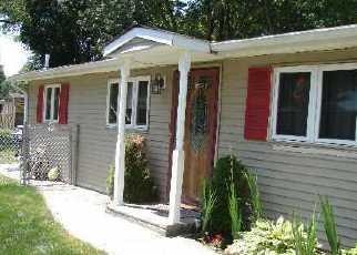 Foreclosure  id: 3639400