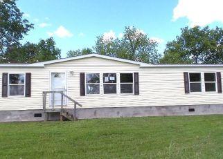 Foreclosure  id: 3639470