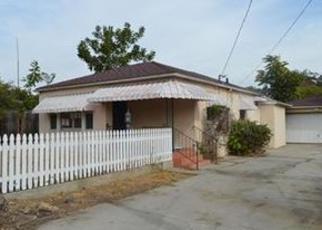 Foreclosure  id: 3640457