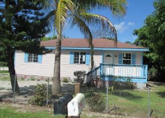 Foreclosure  id: 3641067
