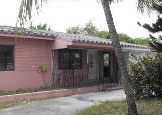 Foreclosure  id: 3642998