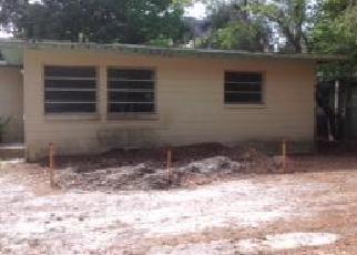 Foreclosure  id: 3648792