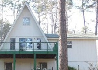 Foreclosure  id: 3648955