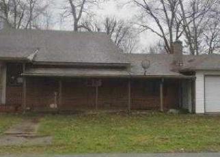 Foreclosure  id: 3649219