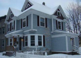 Foreclosure  id: 3652060