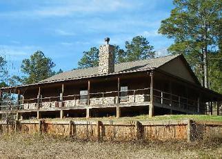 Foreclosure  id: 3652223