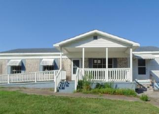 Foreclosure  id: 3654575