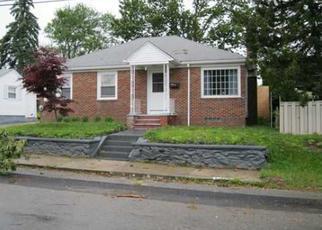 Foreclosure  id: 3654661
