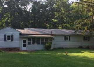 Foreclosure  id: 3655082