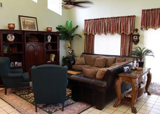 Foreclosure  id: 3659627